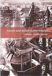 LebenuArb Buch